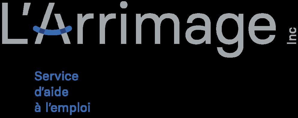 logo avec texte