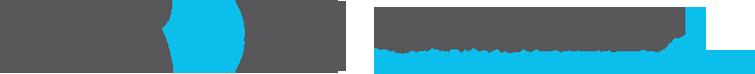 logo roseph